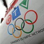 Нужны ли вертолеты на Олимпиаде?
