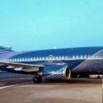 Парк KlasJet пополнится тремя Boeing 737-500 в VIP конфигурации