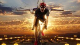 Организация частных перелетов для спортсменов